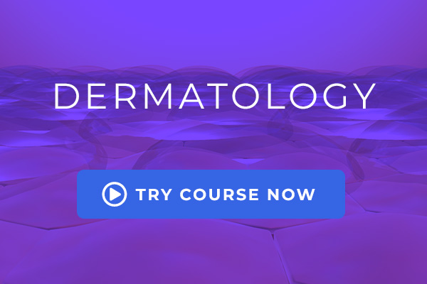 dermatology-tile
