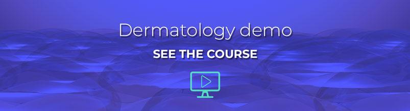 dermatology-demo