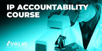 ip_accountability_thumb