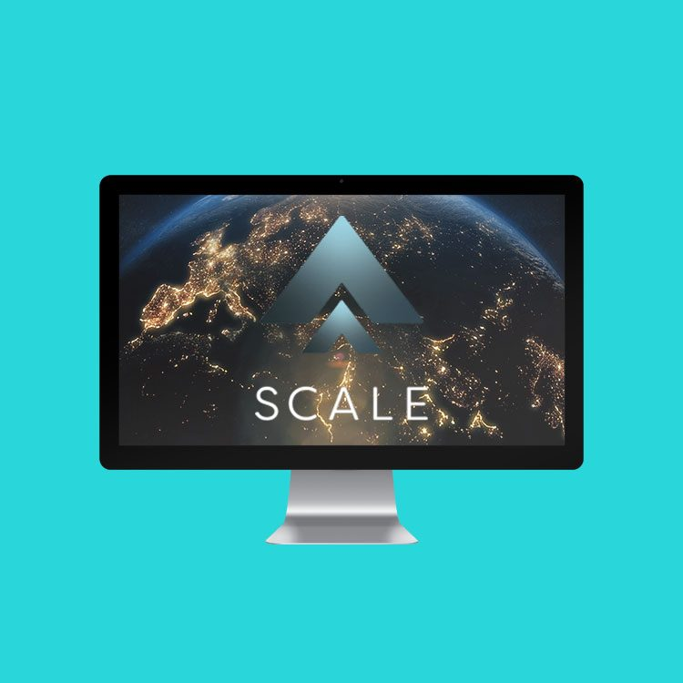 Scale introduction